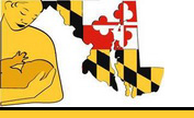 Maryland Breastfeeding Coalition
