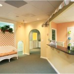 Hirsch Pediatrics2
