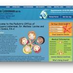 LiebermanLevine5