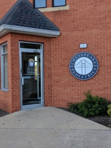 ChesapeakePediatrics2