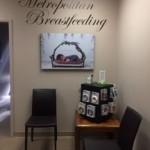 MetropolitanBreastfeeding1