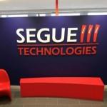 SegueTechnologies1